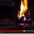 como hacer un buen fuego