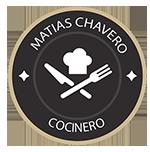 Matias Chavero